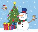 Jesus - The Ultimate Christmas gift