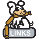 How to get better incoming links