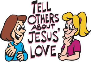 website as an evangelistic tool