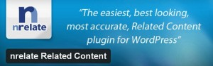related content in wordpress blog