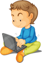 header keyboard shortcut wordpress