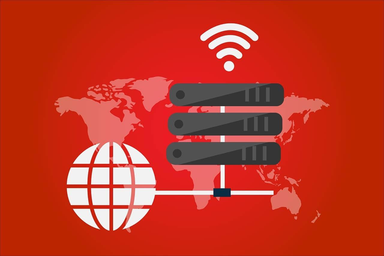 The best VPN protocol