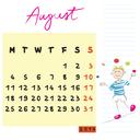schedule social media updates