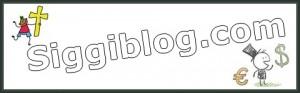 siggiblogcom