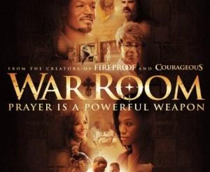 War Room review