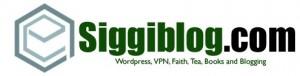 siggiblog logo