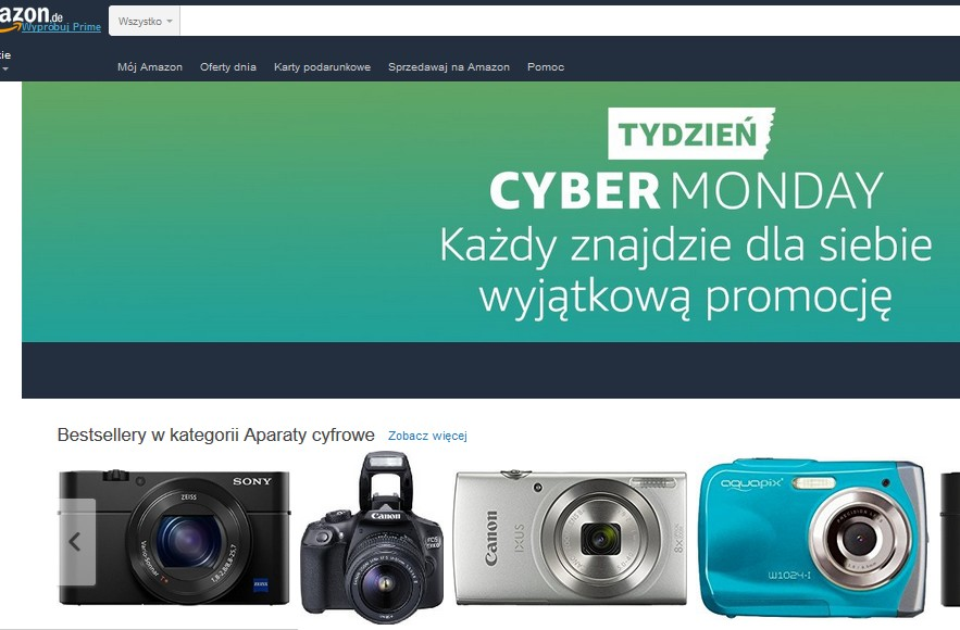 amazon-de-in-polish-and-turkish