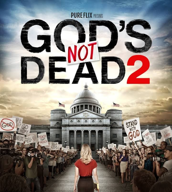 gods-not-dead-2-review