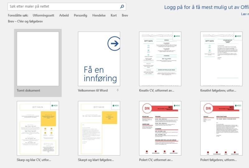 Get a super-cheap Microsoft Office
