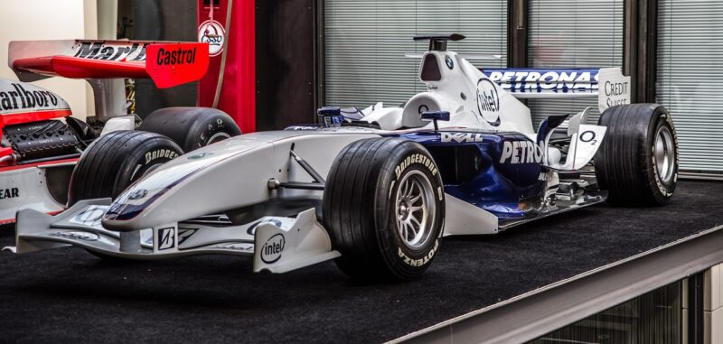 Will Lewis Hamilton win it all again in 2020?